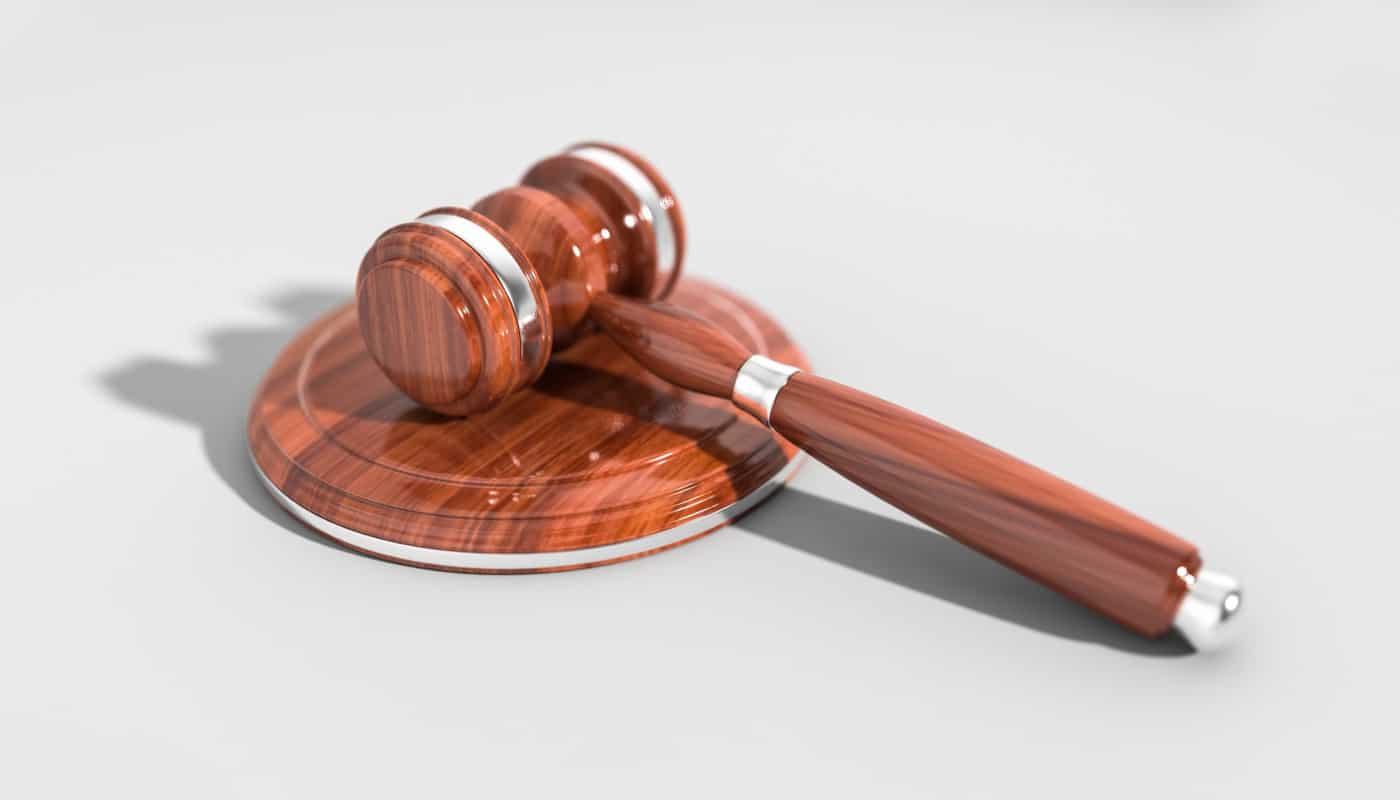 Kako sodišča približati državljanom? – predstavitev nagrajenega projekta Vrhovnega sodišča RS