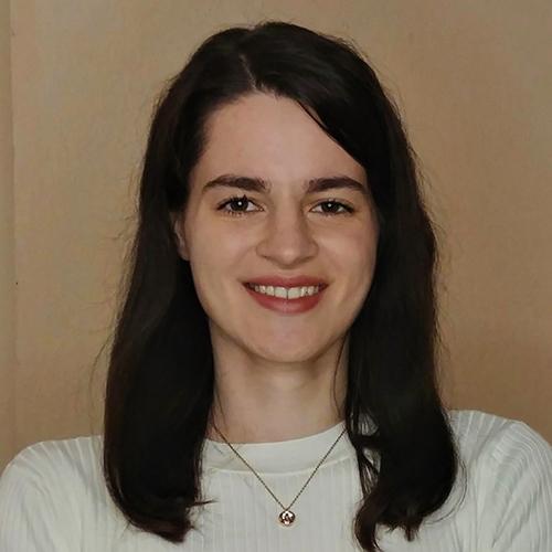 Ana Babnik