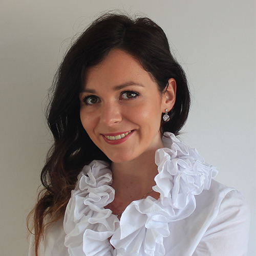 Lara Dular