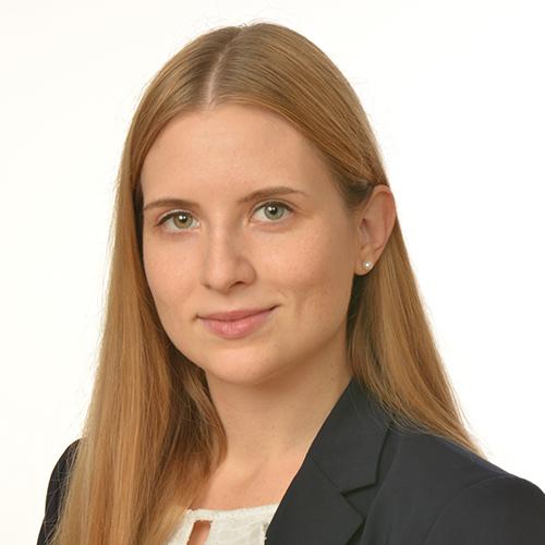 Lora Briški