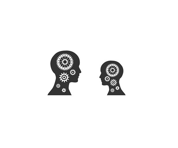 Psihološki mehanizmi v kazenskem pravosodju: preizpraševanje objektivnosti