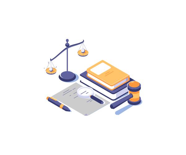 Poenotenje odločanja o sankcijah v kazenskih postopkih