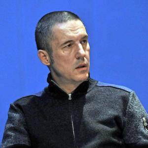 Zoran Kanduč